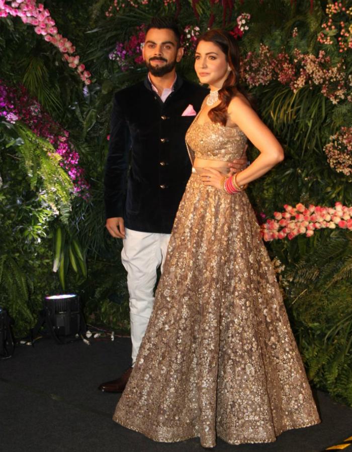 virat anushka wedding reception photos 3002 001