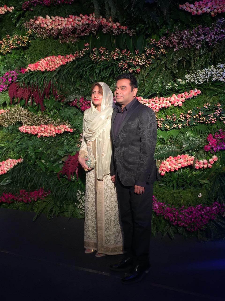 virat anushka wedding reception photos 3002 005