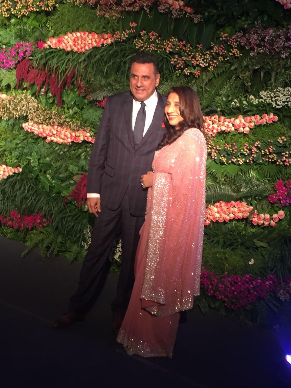 virat anushka wedding reception photos 3002 006