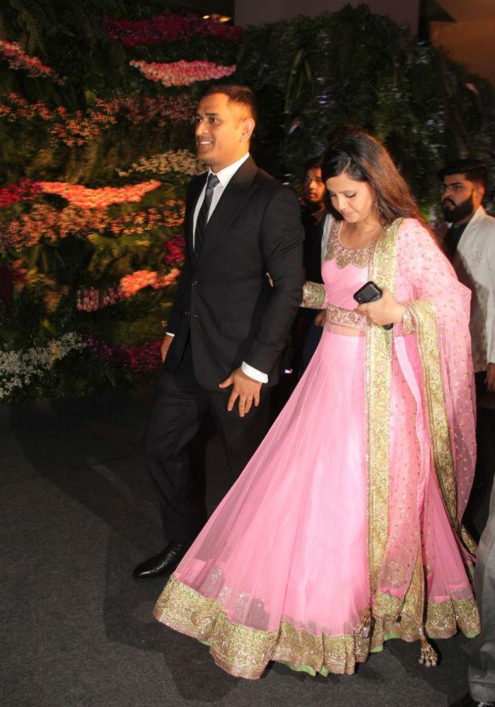 virat anushka wedding reception photos 3002 007
