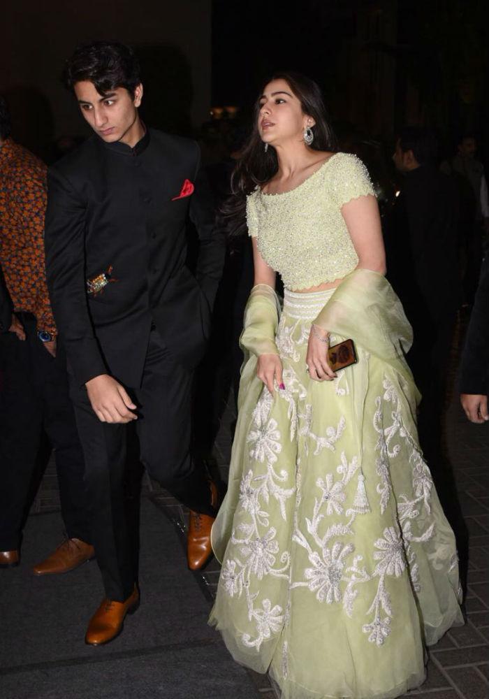 virat anushka wedding reception photos 3002