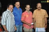 balachandra menon at aranmula ponnamma centenary celebration photos 004