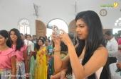 malavika mohanan at archana kavi wedding photos 0021 001