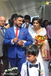 actress archana kavi wedding photos 0056 009