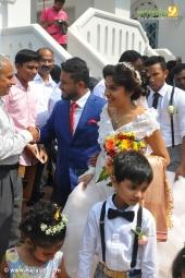 actress archana kavi wedding photos 0056 011