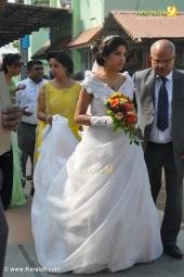 archana kavi marriage photos 0034 011
