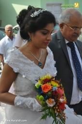 archana kavi marriage photos 0034 013