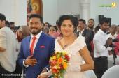 archana kavi marriage photos 0034 02