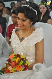 archana kavi marriage photos 0034 06