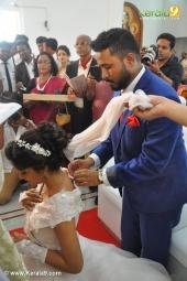 archana kavi marriage photos 0034 098