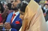 archana kavi marriage photos 0034 105
