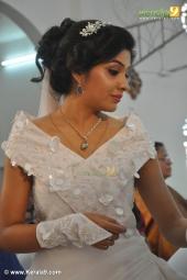 archana kavi marriage photos 0034 108