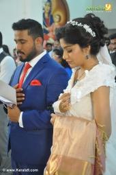 archana kavi marriage photos 0034 120