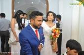 archana kavi marriage photos 0034 135