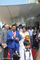 archana kavi marriage photos 0034 145