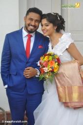 archana kavi marriage photos 0034 149