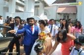 archana kavi marriage photos 0034 160
