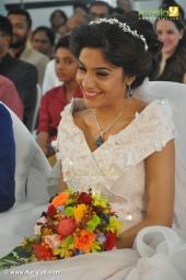 archana kavi marriage pics 0052 002