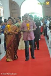 archana kavi marriage pics 0052 012