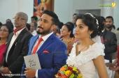 archana kavi wedding photos 0021 003