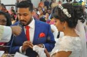 archana kavi wedding photos 0021 013