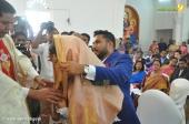 archana kavi wedding pics 0452 004