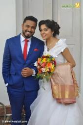 archana kavi wedding pics 0452 010