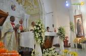 comedian abish mathew archana kavi wedding photos 001