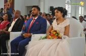 comedian abish mathew archana kavi wedding photos 006
