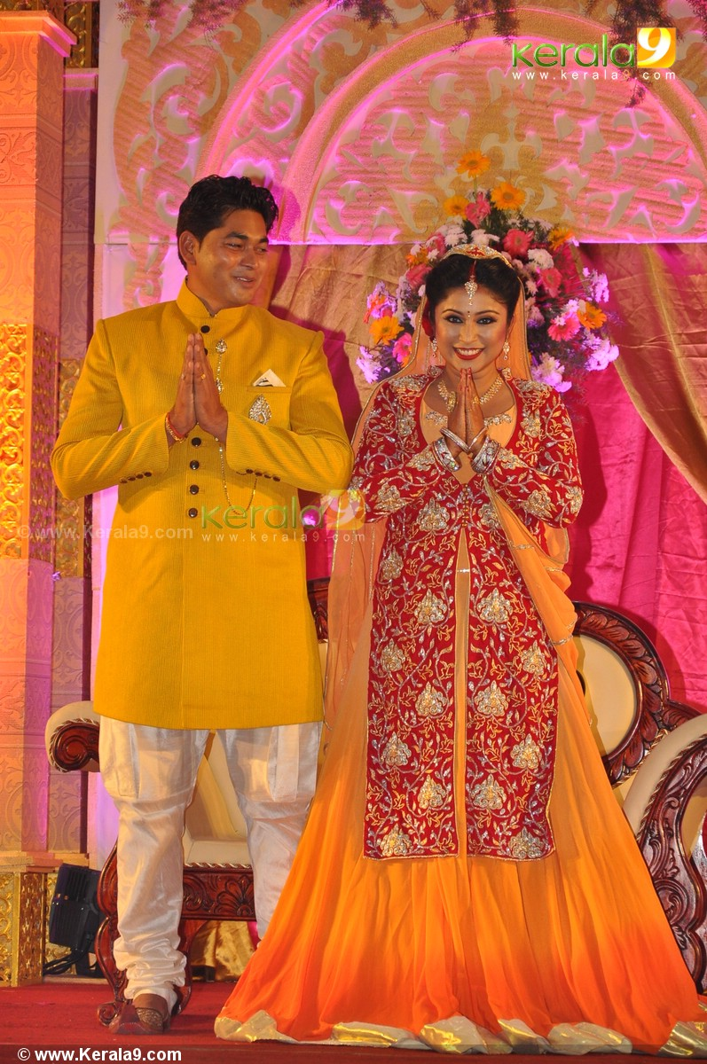 Archana suseelan marriage photos Aarti Agarwal Photo Gallery - India Forums