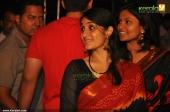 197 actress archana suseelan wedding reception photos 201