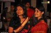 198 actress archana suseelan wedding reception photos 20