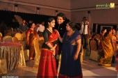211 actress archana suseelan wedding reception photos 216