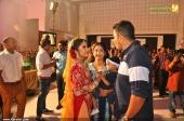 212 actress archana suseelan wedding reception photos 217