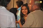 219 actress archana suseelan wedding reception photos 225