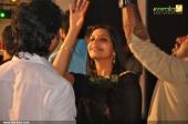 220 actress archana suseelan wedding reception photos 226