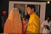 221 actress archana suseelan wedding reception photos 227