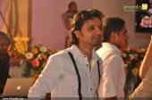 222 actress archana suseelan wedding reception photos 228
