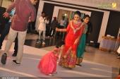 226 actress archana suseelan wedding reception photos 232