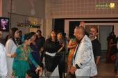 232 actress archana suseelan wedding reception photos 240