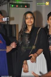 233 actress archana suseelan wedding reception photos 241