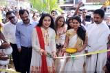 aroma vegetables shop trivandrum inauguration photos 006