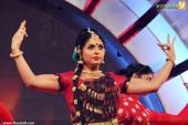 asha sarath dance performance at onam celebration 2014 photos 012