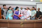 ashamsakalode anna malayalam movie audio launch pics 002