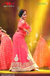 shamna kasim at asia vision awards 2015 photos 093 144