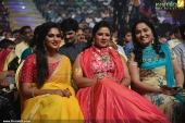 asianet tv awards 2016 pictures 150
