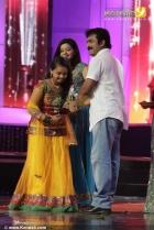 2191asianet television award 2013 photos 55 0