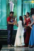 2577asianet television award 2013 photos 55 0
