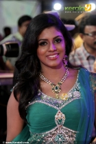 4279iniya at asianet television award 2013 photos 57 0