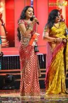 4967asianet television award 2013 photos 55 0
